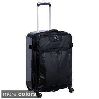 Eagle Creek Tarmac AWD 28-inch Hybrid Spinner Upright Suitcase