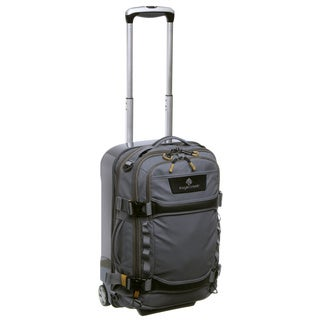 Eagle Creek 'Morphus 22' Two-in-One Carry On Hybrid Upright Suitcase