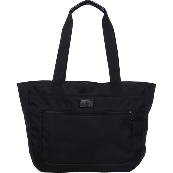 Eagle Creek EC Travel Tote