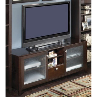 kathy ireland Office Grand Expressions TV Stand