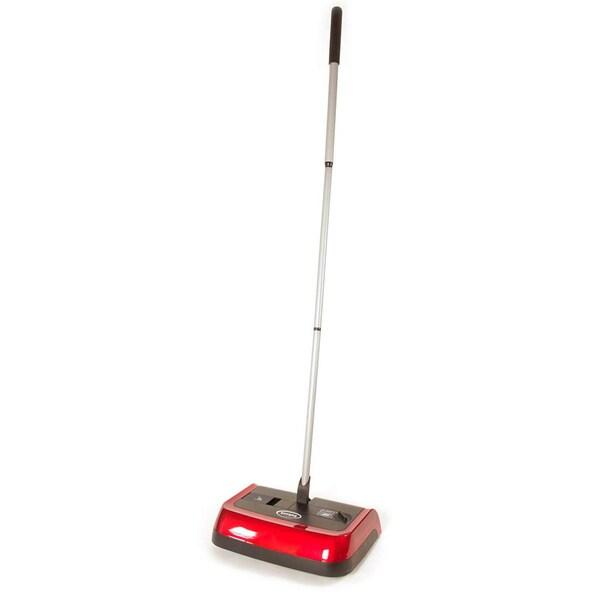 Ewbank 830 Evolution 3 Cordless Carpet Sweeper