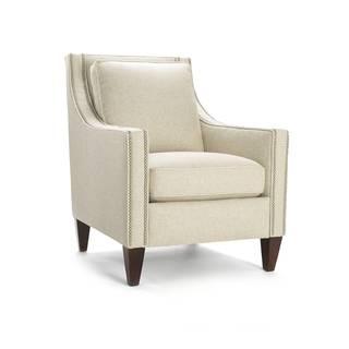 Pryce Chair Barley