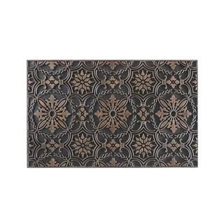 Rubber Pin Doormat