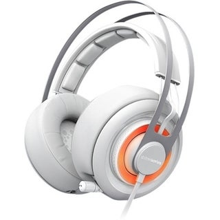 SteelSeries Siberia Elite Headset
