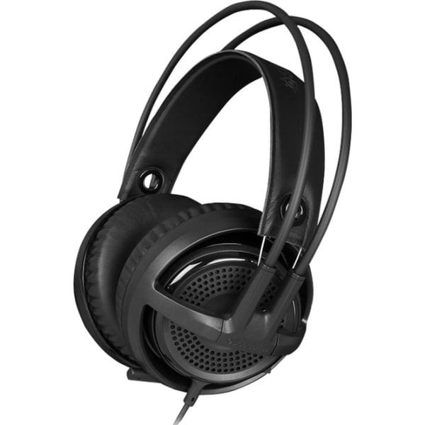 SteelSeries Siberia V3 Gaming Headset