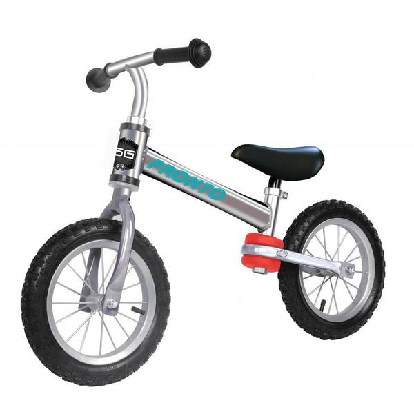 Pronto Featherweight Balance Bike