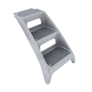 Paws for Thought Multi-purpose Booster Pet Stairs