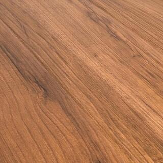 Lamton Laminate - 12mm Barn Plank Collection