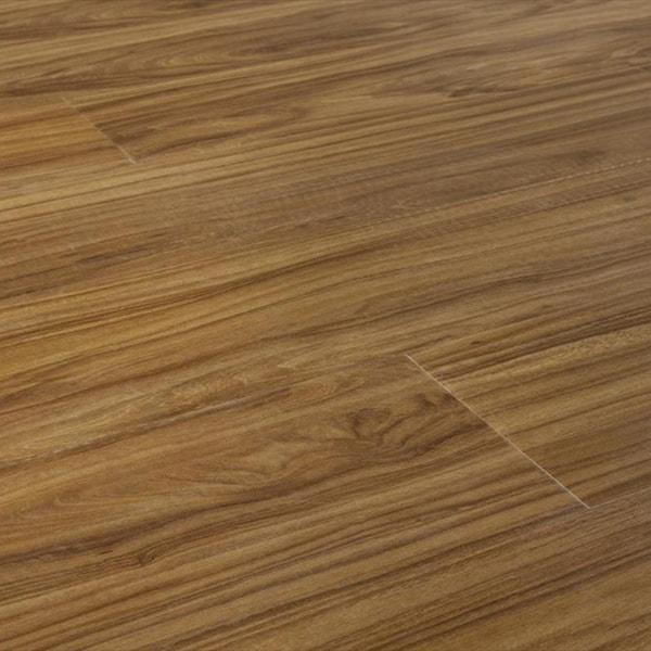 Lamton Laminate - 12mm Pacific Rim Collection - L 48.5 IN x W 37 IN x H 43 IN (19.0 sq ft/box)