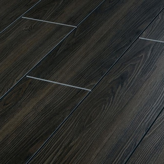 Jasper Engineered Hardwood - Handscraped Maple Old West Collection - L 84 IN x W 50 IN x H 60 IN (17.5 sq ft/box)