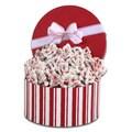 Alder Creek Holiday Yogurt Pretzel Treats Gift Box
