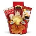 Bon Appetite Gourmet Gift Basket