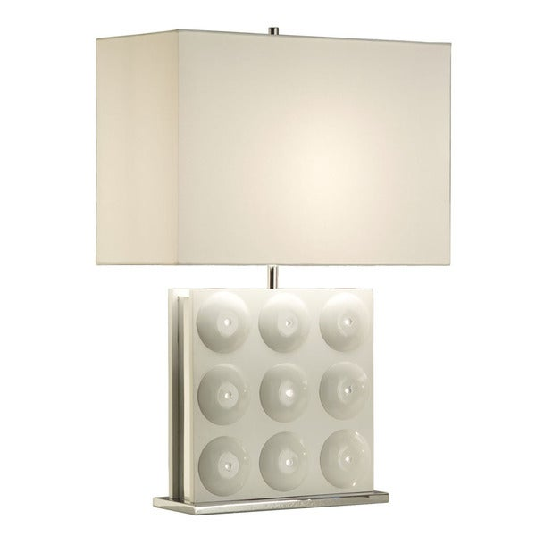 Trudy Standing Table Lamp