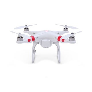 DJI Phantom Quadcopter with GoPro Mount Version 1.1.1