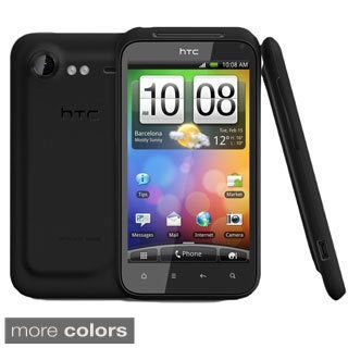 HTC Droid Incredible 2 ADR6350 Android Verizon Wireless Smartphone