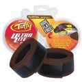 Mr. Tuffy Ultra Lite Bicycle Tire Liner
