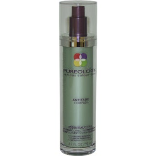 Pureology Essential Repair Split End Correcting 3.2-ounce Treatment