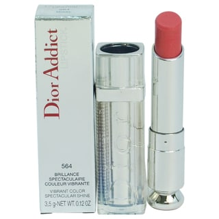 Christian Dior Dior Addict High Impact Weightless #564 Model Lipstick