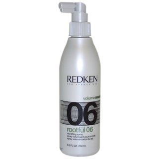 Redken Rootful 06 Root Lifting 8.5-ounce Spray