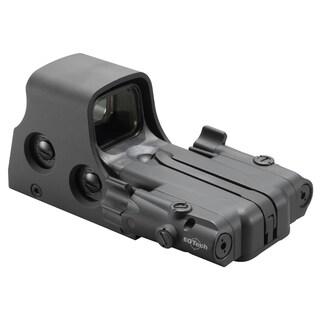 Eotech 552LBC2 Military Laser Sight