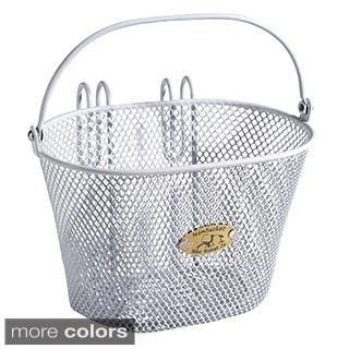 Surfside Children's Mesh Basket