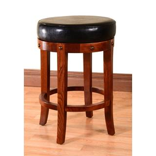 Chantelle Counter Stool