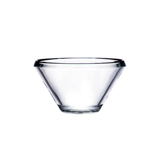 Fitz and Floyd Aaria 11 Inch Crystal Bowl