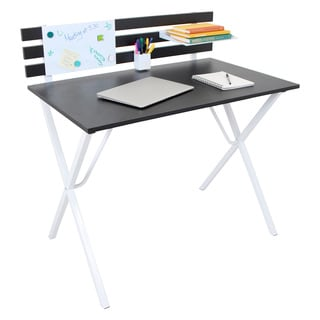 Organizer Home Office Desk
