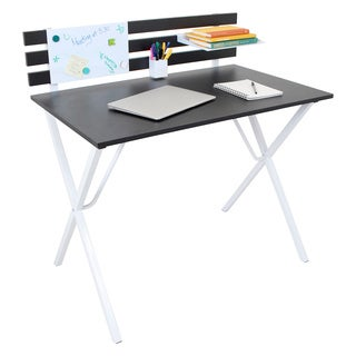 Organizer Home Office Desk