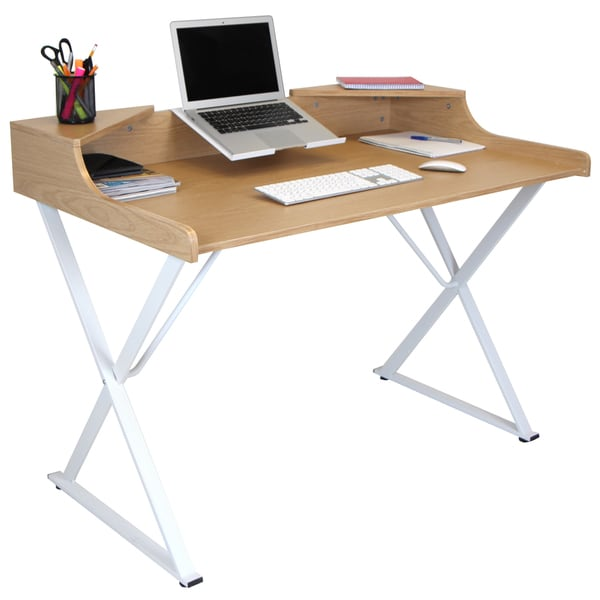 Trendoffice For Your Home Workspace