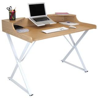 Notation Modern Home Office Desk