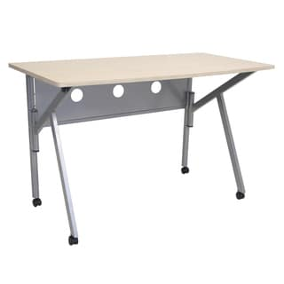 Conference Folding Desk / Table