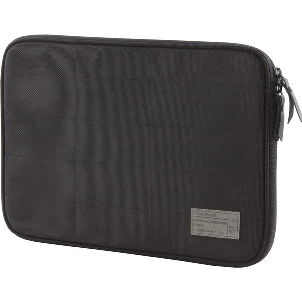 Hex Carrying Case (Sleeve) for Tablet - Black