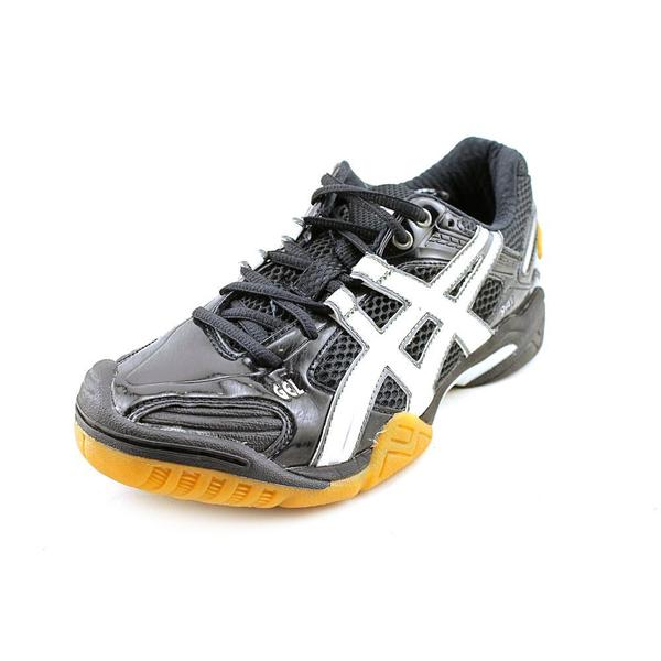 Asics Women's 'Gel-Domain' Mesh Athletic Shoe (Size 8 )