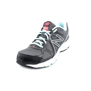 New Balance Women's 'W480' Mesh Athletic Shoe (Size 7 )