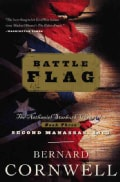 Battle Flag (Paperback)