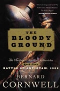 The Bloody Ground (Paperback)