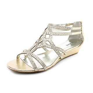 Alfani Women's 'Haley' Synthetic Sandals