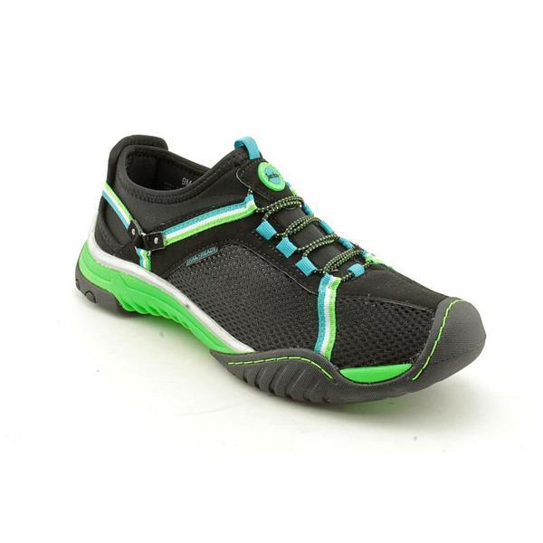 Jambu Women's 'Bianca Trail Ready' Mesh Athletic Shoe (Size 6.5 )