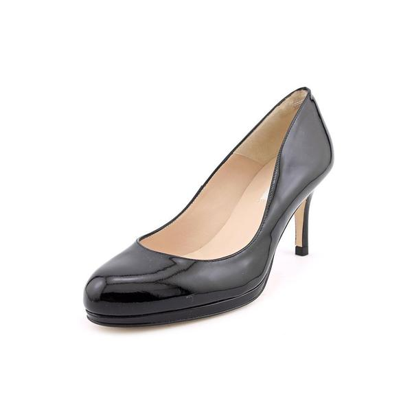 L.K. Bennett Women's 'Sybila' Patent Leather Dress Shoes