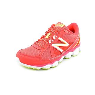 New Balance Women's '750' Mesh Athletic Shoe (Size 7 )
