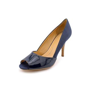 Tahari Women's 'Lyra' Man-Made Dress Shoes