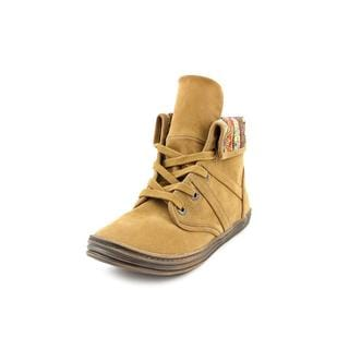 Blowfish Women's 'Raegan' Synthetic Boots (Size 7 )