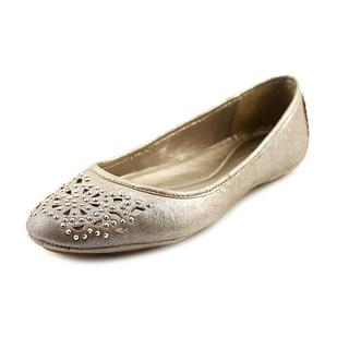 Tahari Women's 'Joselyn' Leather Casual Shoes (Size 8 )