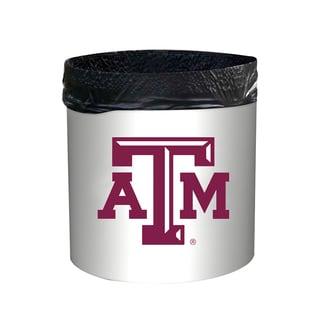 Texas A&M Collegiate Bag Caddy