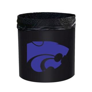 Kansas State Collegiate Bag Caddy