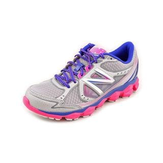 New Balance Women's 'W750' Synthetic Athletic Shoe (Size 7 )