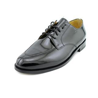 Cole Haan Men's 'Calhoun' Leather Dress Shoes (Size 11.5 )