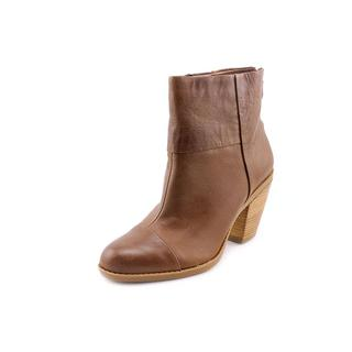 Bandolino Women's 'Joined To Me' Leather Boots