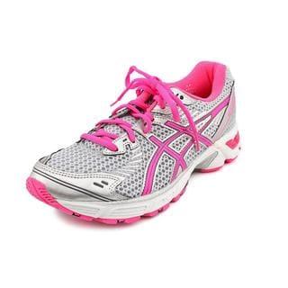 Asics Women's 'Gel-Titanium' Mesh Athletic Shoe